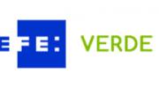 EFE-verde-logo