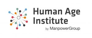 HumanAge Institute
