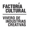 fcatoria cultural