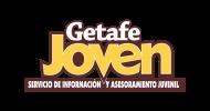 getafe_joven