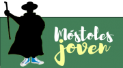 logo-mostoles-2017